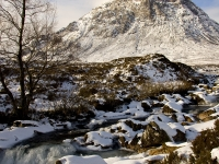 glencoe-m-10-copy
