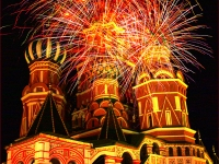 Explosion-in-Moscow